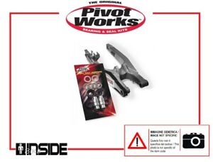 PIVOT-WORKS-PWSAK-T04-542-KIT-REVISIONE-PERNO-FORCELLONE-KTM-EXC-G-400-2004