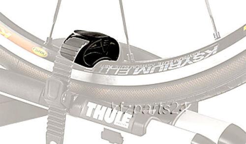 THULE Road Bike Adapter 9772 Felgenschutz Reifenschutz