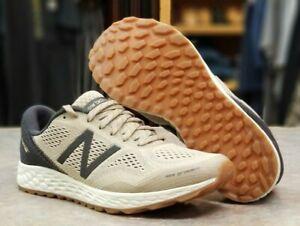 fine quality baby wide selection of colors Details about *NIB* Men's New Balance Running Shoes MTGOBIC2 - Fresh Foam  Gobi V2 - Many Sizes