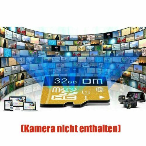 iegeek HD 1080P WIFI IP Netzwerk Kamera WLAN Überwachungskamera Wireless Camera