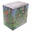 thumbnail 12 - Animal Shaped Handle Ceramic Mug Tea Coffee Cup Novelty Gift Jungle Tropical
