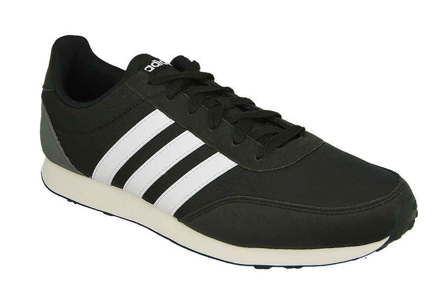 MEN'S SHOES SNEAKERS RACER ADIDAS V RACER SNEAKERS 2.0 [BC0106] 87a589
