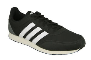 9e25349066 Image is loading MEN-039-S-SHOES-SNEAKERS-ADIDAS-V-RACER-
