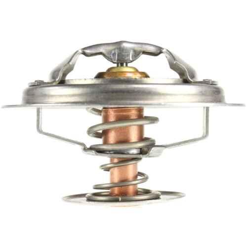 Motorad 288-185 185f//85c Thermostat