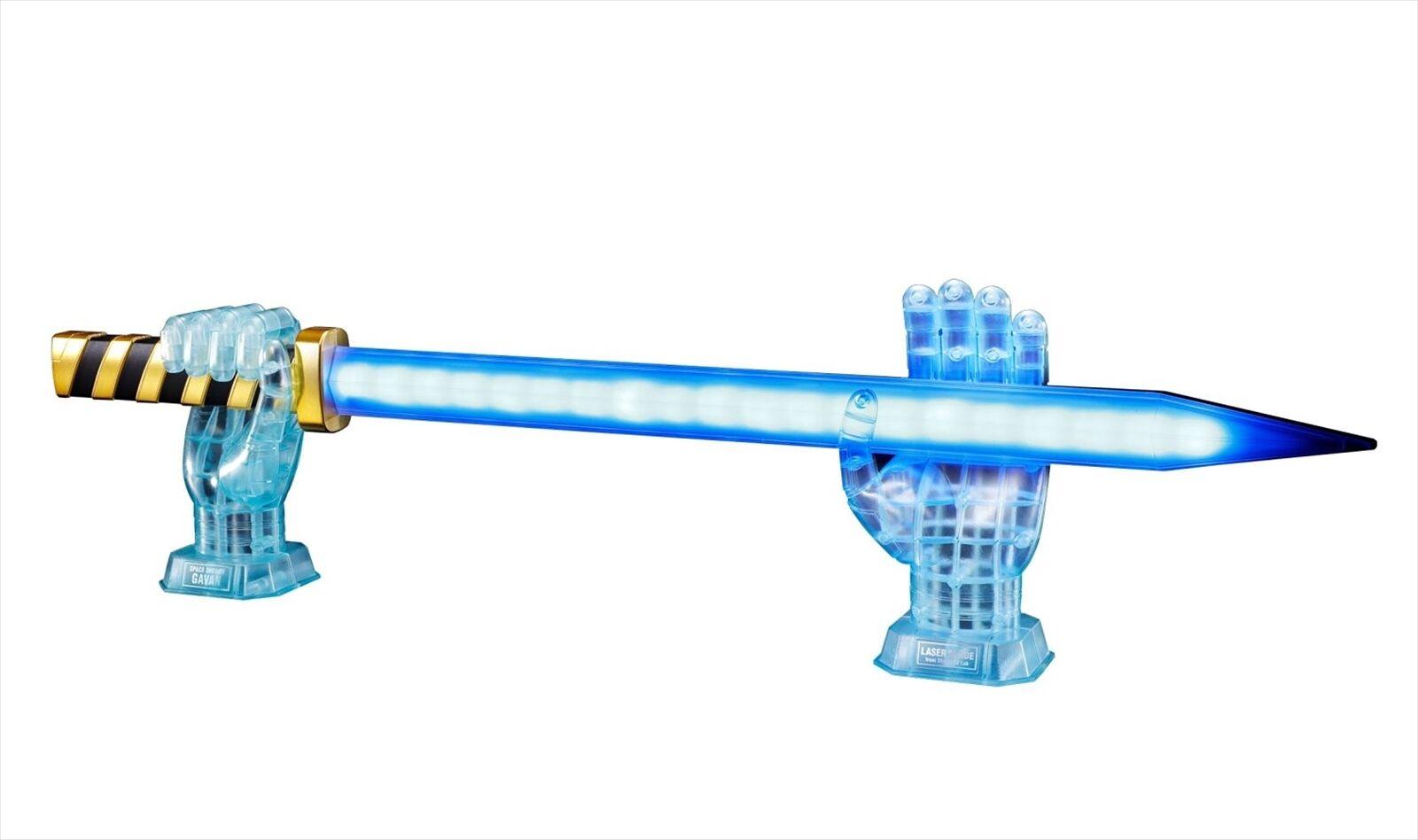 Beai TAMASHII Lab spazio Sheriff Gavin Laser Blade azione  cifra  economico in alta qualità