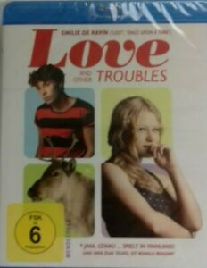 LOVE-AND-OTHER-TROUBLES-BLU-RAY