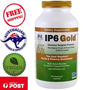 IP-6-International-IP6-Gold-Immune-Support-Formula-240-Vegan-Capsules