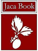 I santi. Vol. 1: Dagli Apostoli al primo Medioevo - [Jaca Book]