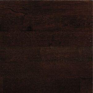 1-Paket-1-58m-Schiffsboden-Parkett-Eiche-Espresso-lackiert-29-99-m