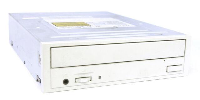 ATAPI CD-RRW 24X10 TREIBER WINDOWS 10