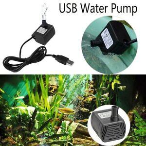 aquarium-lieferungen-usb-tauchboot-pumpe-wasserpumpen-aquarium-brunnen