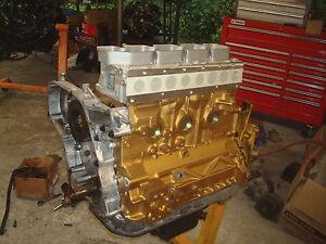 land rover 300tdi engine rebuild
