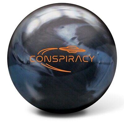 6,8 Kg Radical Conspiracy Pearl Bowling Ball Wir Nehmen Kunden Als Unsere GöTter Sport Weitere Sportarten