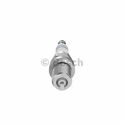 GENUINE OE Bosch Ignition 0242245536//FR5DC SUPER Bougie pack de 8