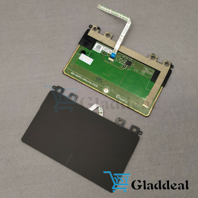 X54KR 0X54KR 9360 Touchpad Sensor Module W// Cable A New Dell XPS 9350