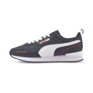 Puma-R78-SL-Sneaker-Uomo-374127-03-Peacot-Puma-White