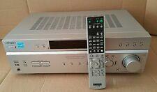 Sony STR-K660P Digital Audio Control Center 5.1 Channel 70 Watt Stereo Receiver
