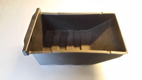 Hyundai Galloper II ✨ Ablage Box Beifahrersitz beim 5 Türen Modell ✨