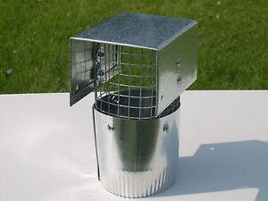 Spark-Arrestor-3-inch-for-Wood-Stove-Riley-Stoves