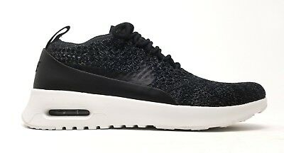 Details about Nike W Air Max Thea Ultra FK Running Womens Shoes Sail 881175 102