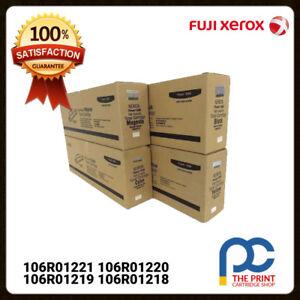 FUJI XEROX PHASER 6360 DRIVERS DOWNLOAD FREE