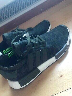 e550c060 Find Adidas Nmd på DBA - køb og salg af nyt og brugt