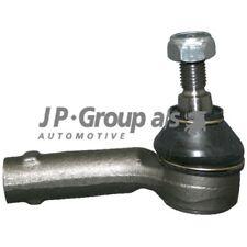 TRW AUTOMOTIVE AFTERMARKET JTF211 Spurstangenkopf