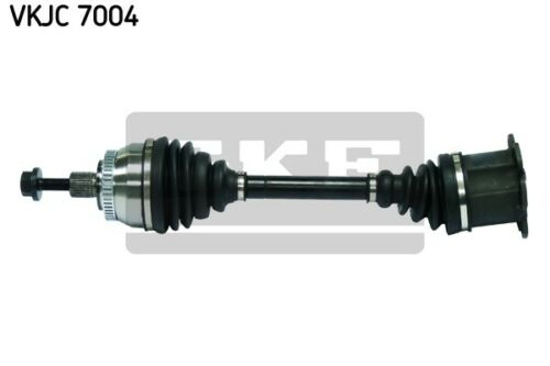 SKF Antriebswelle VKJC 7004 für VW SEAT GALAXY SHARAN ALHAMBRA FORD 7M8 WGR 7M9