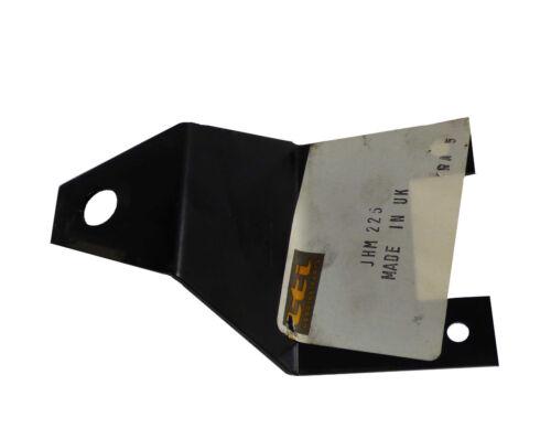 Rear Foglight Rear Bracket For London Taxi Fairway /& TX1 LTP601