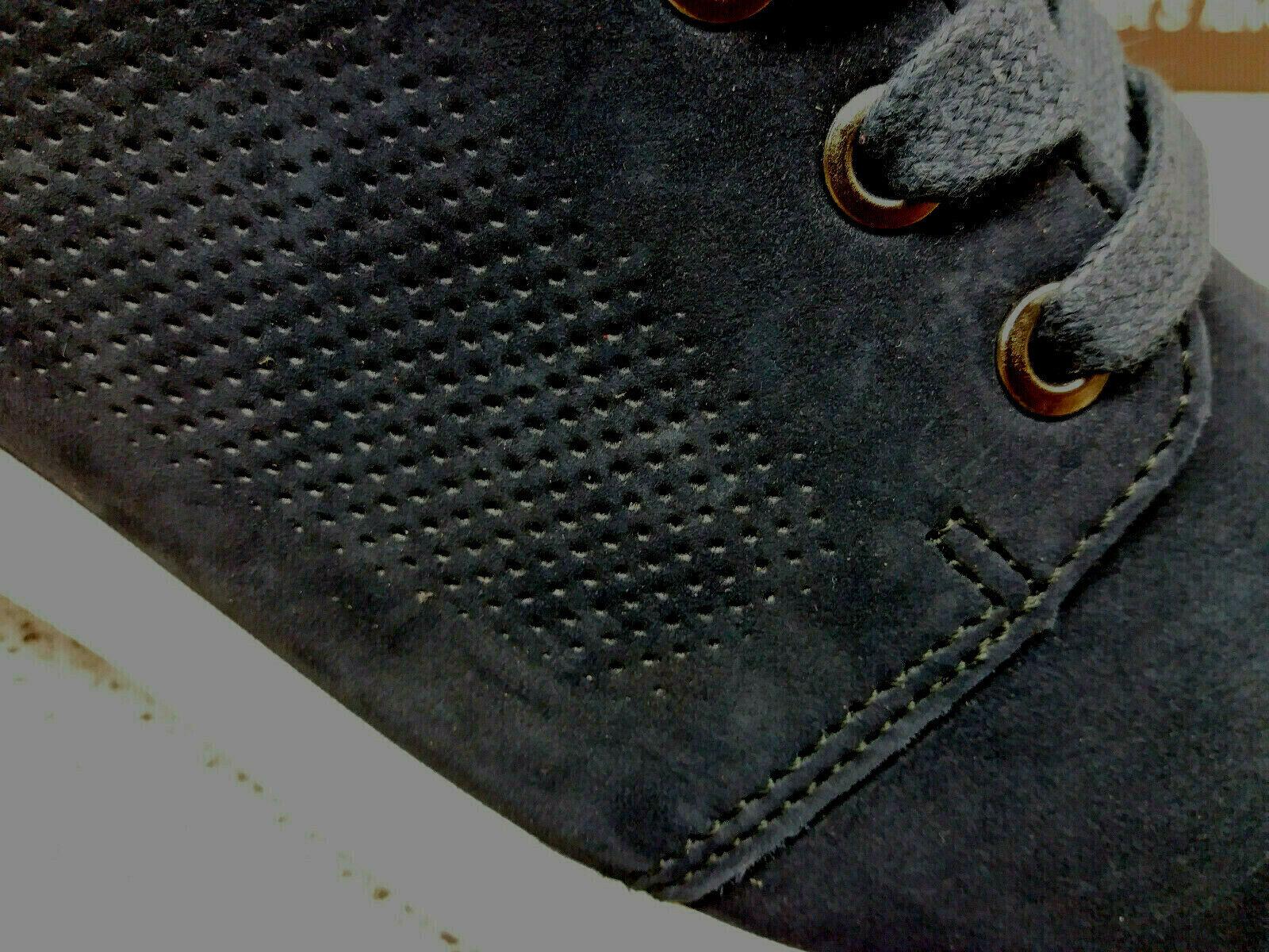 Legero ®  rotuziert  Top Preis Neu Turnschuhe Leder Leder Leder blau (L33) 4453cb