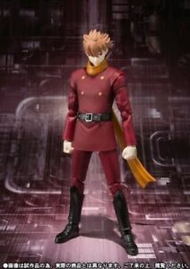 S-H-Figuarts-CYBORG-009-JOE-SHIMAMURA-Action-Figure-BANDAI-TAMASHII-NATIONS