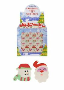 Christmas-Erasers-Party-Bag-Fillers-Pinata-Advent-Calendar-Cracker-Toys-1-50