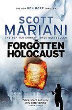 The Forgotten Holocaust (Ben Hope, Book 10),Scott Mariani