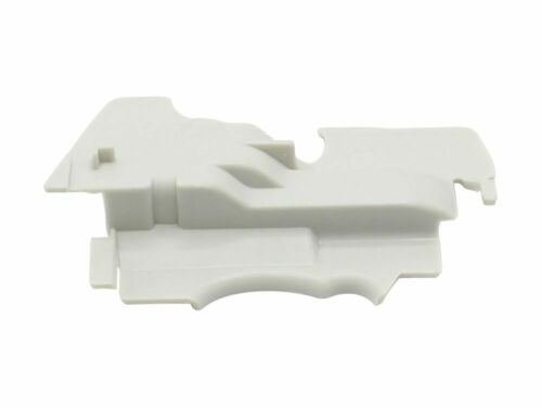 Luftleitplatte passend Stihl 018 Motorsäge