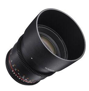Rokinon-Cine-DS-85mm-T1-5-AS-IF-UMC-Full-Frame-Cine-Lens-for-Canon-EF-DS85M-C