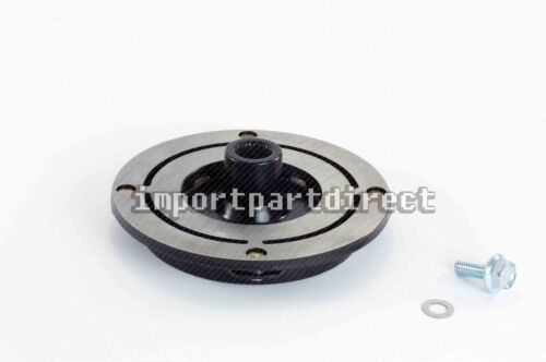 A//C Compressor Clutch HUB PLATE for Charger 2006 3.5L; Chrysler 300 2006 3.5L