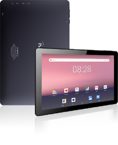 iView-18-1170TPC-BK-10-1-034-Tablet-Black