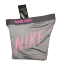 Nike-Pro-Core-Combat-3-034-Compression-Shorts-Spandex-Logo-Running-Exploded-Tights 縮圖 6