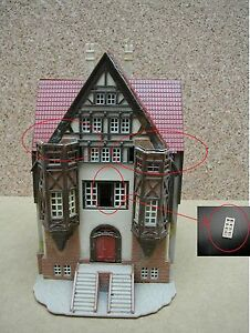 MAISON-HOUSE-HO-VOLLMER-DECOR-SCENERY-F