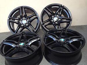 18-Zoll-Concave-XRT-Felgen-fuer-BMW-e46-e90-e82-e87-CSL-GTS-1er-3er-F30-F31-4er