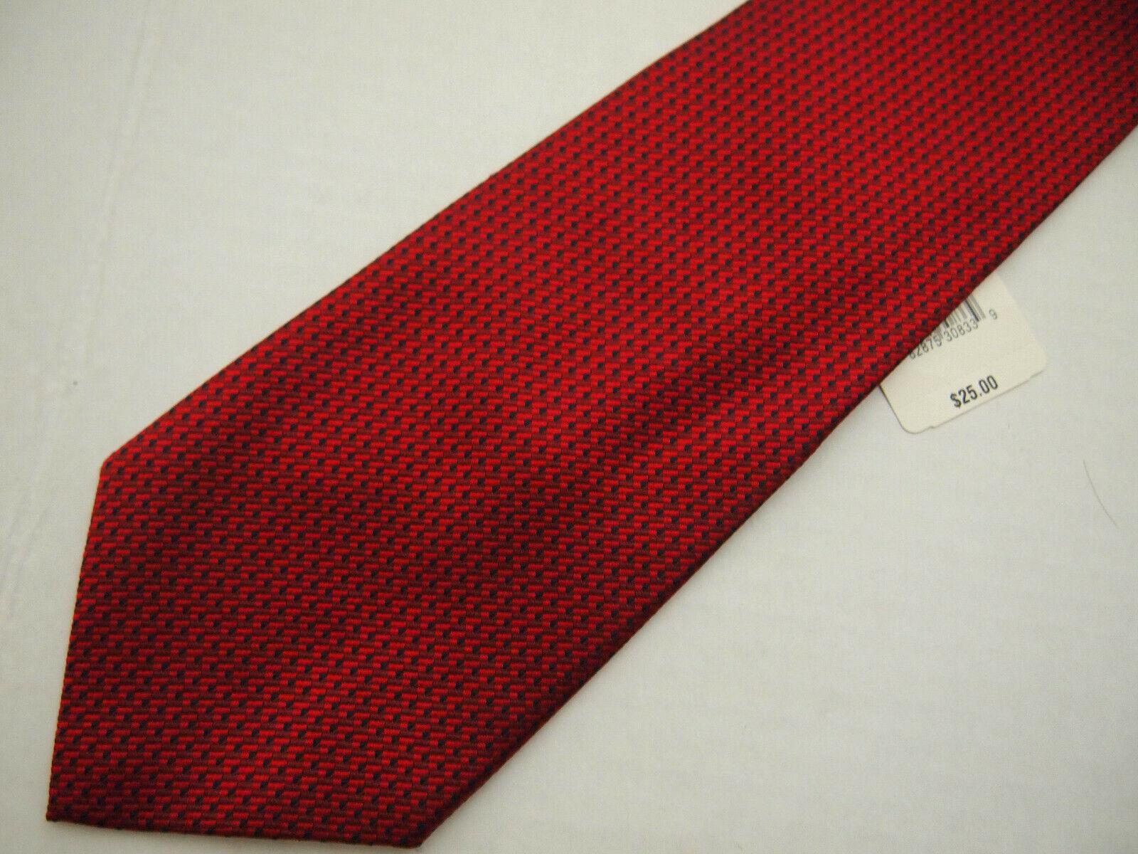 NWT Croft /& Barrow Tie