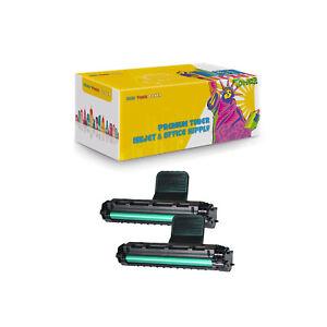 013R00621-Black-2PCS-Compatible-Toner-Cartridge-For-Xerox-PE220