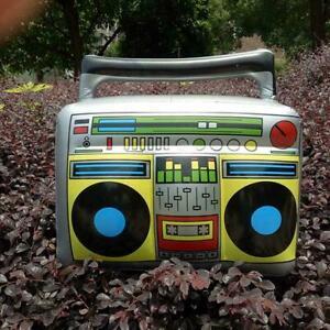 16PCS-Inflatable-Musical-Rock-Band-Instruments-Guitar-Microphone-Sax-Keyboa-Q8R4
