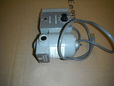 Omni Mixer Homogenizer with Speed Control (4217)