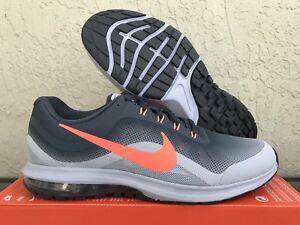 Nike Air Max dinastía 2 Entrenadores 12 Nuevo Para hombres Talla 12 Entrenadores e41c27