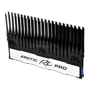 034-Genuine-034-ARCTIC-RC-Pro-RAM-Cooler-FreeShip