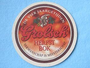 Bière Dessous De Verre : Grolsch Bierbrouwerij Ned Brewing-premium Pntfozcw-07214407-689601840
