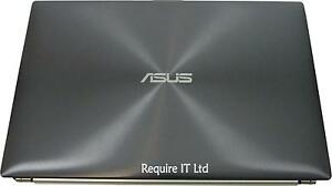 NEW-ASUS-UX31E-1A-18030-13310100-13-3-034-HD-LED-LAPTOP-SCREEN-GLOSSY-COMPLETE-TOP