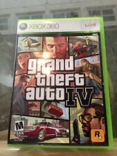 Grand Theft Auto Iv , 2K9 , Smackdown Vs Raw 07 Full Game Package
