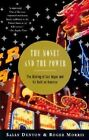 The Money and the Power by Sally Denton (Paperback, 2002)